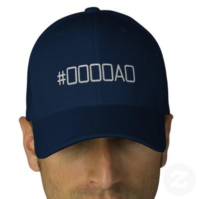 codigo_azul_marino_gorra_bordada-p2332880172969466520ozqt_400