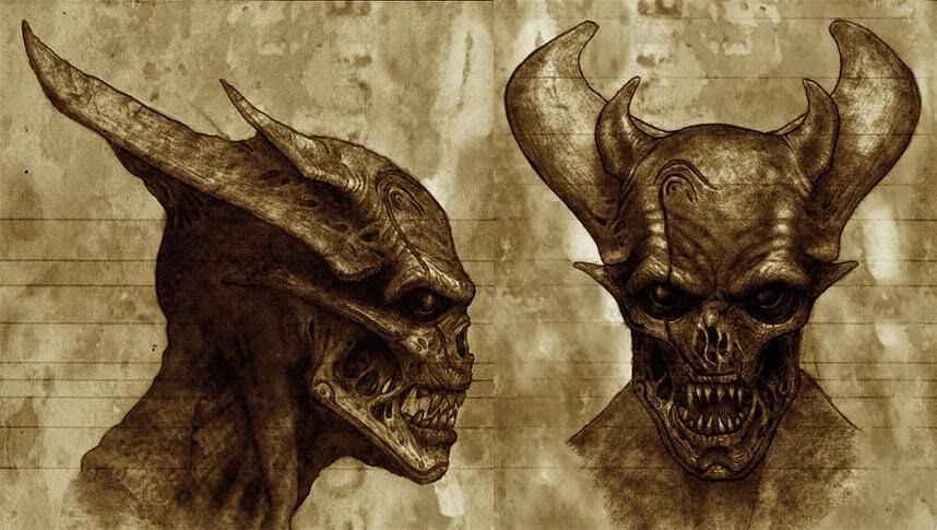 demonio2