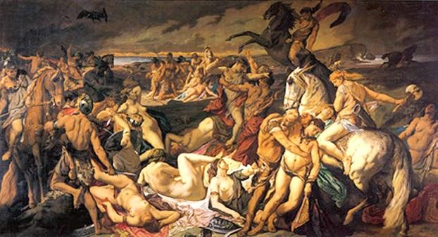 12-batalla-de-Las-Amazonas