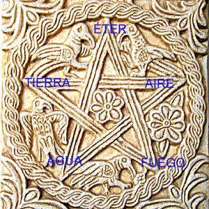3º Pentagrama