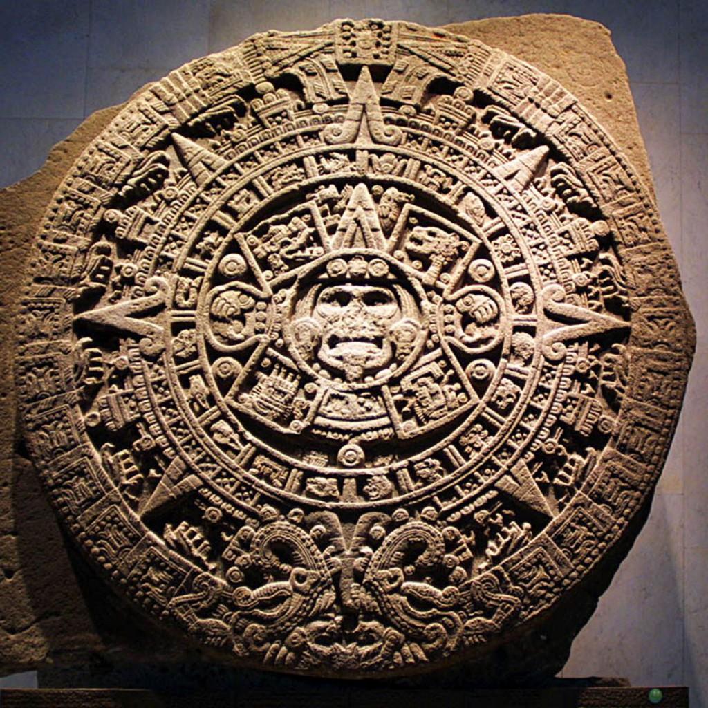 4º mayan-calendar