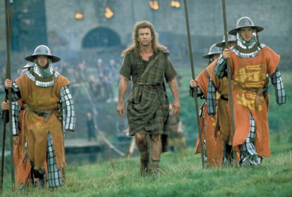 600full-braveheart-screenshot1