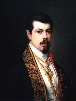 Antonio_Maria_Esquivel_portrait