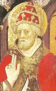 Benedicto XIII de Avignon