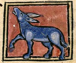 BNF lat. 14429, Folio 111r