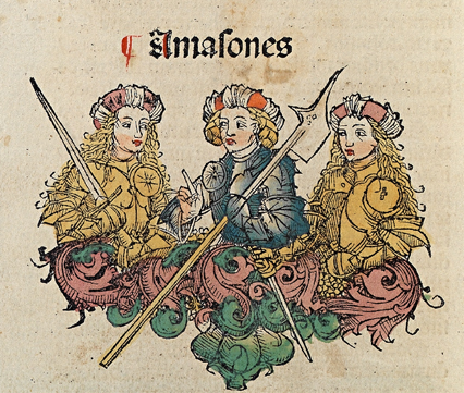 Nuremberg_chronicles_-_f_19v_1