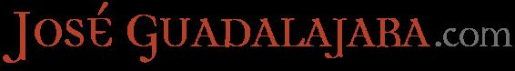 JoséGuadalajara.com