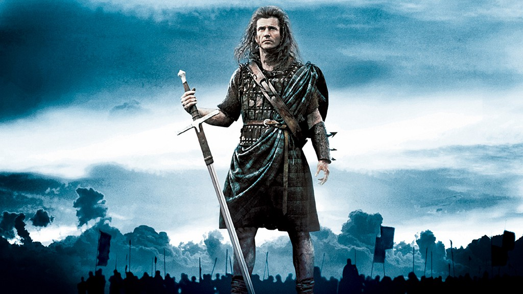braveheart-1995-photos