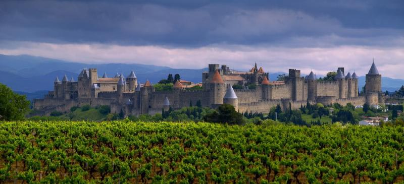 carcassonne_n133._paul_palau