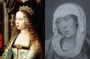 EH 6. Un misterio pendiente: El testamento de Enrique IV ...
