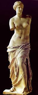 escultura-venus-milo
