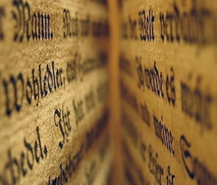 libros_de_arte_codices_medievales