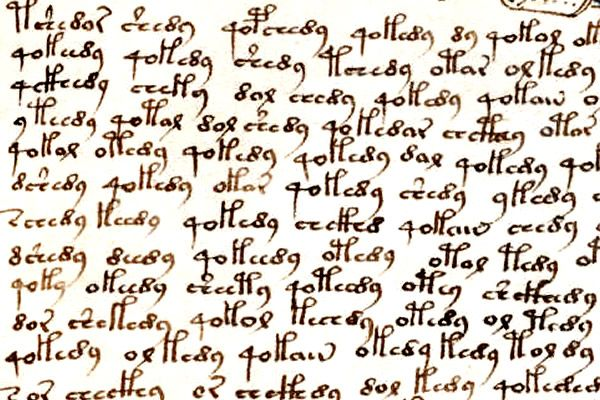 manuscrito-voynich-texto-2