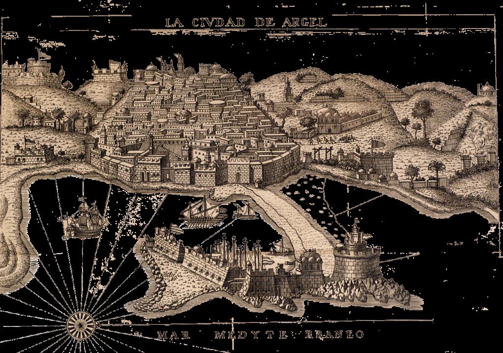 ciudad_argel1