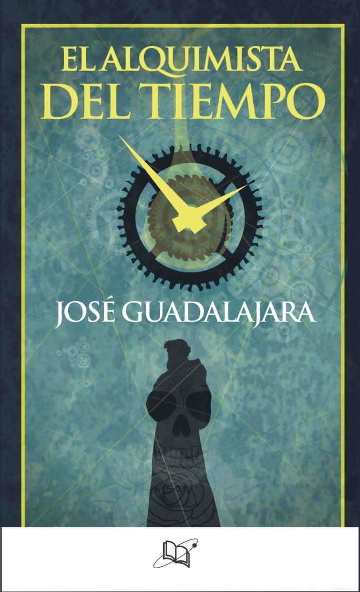 Alquimista del tiempo México